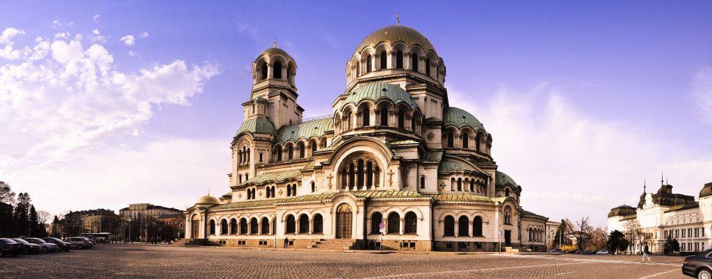 sofia-kathedrale-alexander-newski